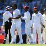 West Indies' Shannon Gabriel in homophobic storm after abusing Joe Root
