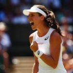 British tennis stars achieve something not seen at Wimbledon since 1997
