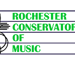 Private Music Lessons Rochester MI
