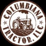 Small Compact Tractor Birmingham