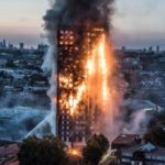 London fire latest: Twelve confirmed dead in Grenfell Tower as death toll expected to rise