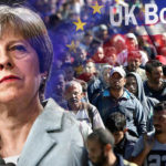 EU demand is ABSURD' May urged to stand strong over unlimited free movement post-Brexit