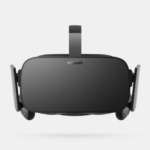 Oculus Rift and Touch now available (temporarily) with lower price