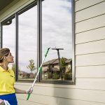 Benefits Of Hiring Professional Window Cleaners Service
