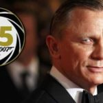 Bond 25 release date DELAYED again for Daniel Craig farewell: Fans have had enough