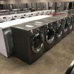 Appliance Repair Gilbert AZ