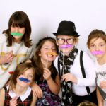 Pump Up Your Next Party By Hiring Photo Booth Denver