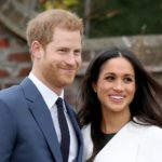 Prince Harry will bow out of Boxing Day shoot for Meghan Markle