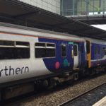 Northern Rail Extends Compensation Scheme After Summer Of Train Timetable Chaos