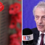 Revealed: This Is Why World War 1 Ended At 11am… To The Anger Of Pm Lloyd George