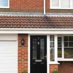 Hire Window Installers Amersham For Quick Installation