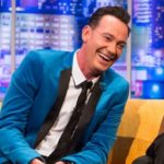 Craig Revel Horwood Tells Ungrateful Strictly Pros 'to Go And Work On Cats' If They Strike Over £50,000 Salaries