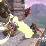 How to get good at Super Smash Bros. Ultimate, part 1 – Reader's Feature