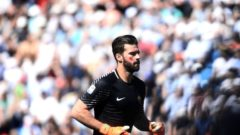 Maurizio Sarri Contacts Alisson As Chelsea Prepare To Outbid Liverpool