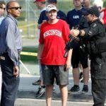 Steve Scalise shooting: Political 'intensity' at town halls and beyond rising for months