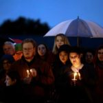 The Lives Lost In The Pittsburgh Synagogue Shooting