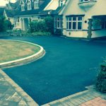 Driveways Loughton