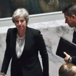 Emperor May Has No Clothes — It's Time To Stop Fooling Us All On Brexit