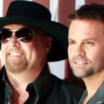 Troy Gentry, 50, dies in New Jersey helicopter crash