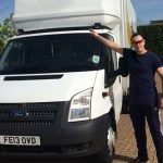 Quick Guide On Selecting The Right Removal Company